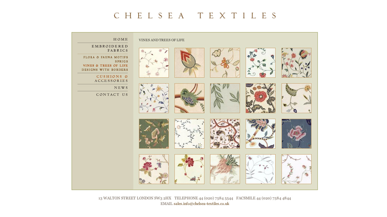 chelsea-textiles-old-site