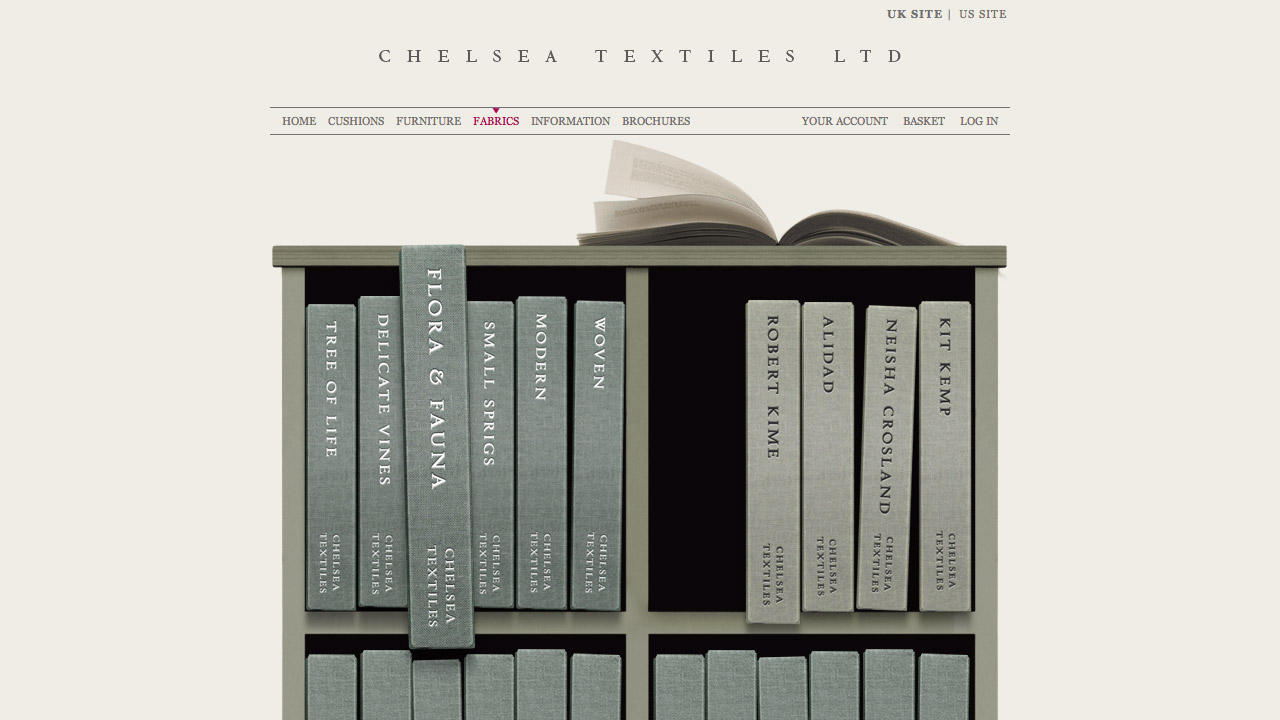 chelsea-textiles-swatch-library